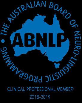 ABNLP, Australian Board of Neuro-Linguistic Programming